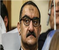 نائب يطالب بحسم إشكالية الجمع بين رئاسة اللجنة الأولمبية ومراكز التسوية والمنازعات