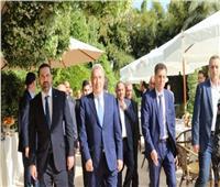 سمير الخطيب: هناك توافق على تولي سعد الحريري رئاسة الحكومة من جديد