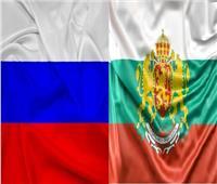 «تفيل» الروسية توقع عقداً مع «كازلادوي» لإمداد بلغاريا بالوقود النووي حتى 2025
