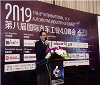 خبير يقدم رؤية شاملة لتطوير نظام إدارة الجودة في صناعة السيارات