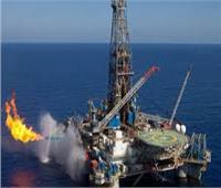 خلال 2019| قفزة هائلة في الغاز الطبيعي.. ومشروعات تنموية في حقول الزيت