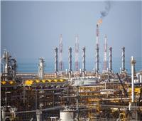 رؤساء شركات البترول المصرية والعالمية يكشفون رأيهم عن قطاع البترول خلال 2019