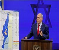 ضمّ الأغوار لإسرائيل.. بين «نفي أمريكا» و«إصرار نتنياهو»