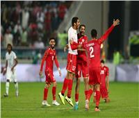 فيديو  بفوزها على السعودية.. البحرين بطلا لـ«خليجي 24» لأول مرة في التاريخ