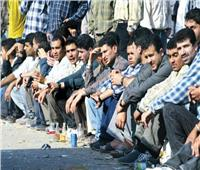 فصل 80 مصريا وإهدار حقوقهم المالية بالكويت.. والقوى العاملة: «ملناش علاقة»