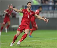 «صحف البحرين» تحتفي بالإنجاز التاريخي بعد الفوز بكأس الخليج