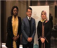 الإيسيسكو تشارك في ترميم وإعادة تأهيل مراكز المسنين بالمغرب