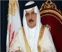 عاهل البحرين: اللقب الخليجي إنجاز مشرف ونقطة تحول مهمة