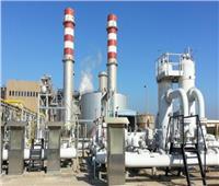 حصاد 2019| محطات كهرباء تدخل الخدمةوأخرى تحت الإنشاء