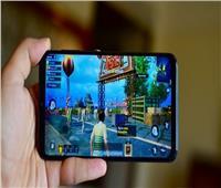 الأمريكيون أنفقوا 70 مليون دولار على ألعاب الهواتف الذكية في يوم واحد