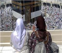 هل يجوز عمل عُمرة أوحجة لشخص حي؟.. «البحوث الإسلامية» يجيب
