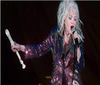 المغنية الأمريكية «سيندى لاوبر» تطلق أغنية جديدة باسم «الأمل»