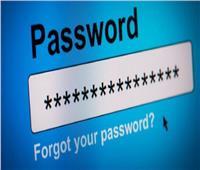مايكروسوفت تكشف أن ملايين كلمات المرور غير آمنة