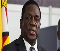 زيمبابوي تبني محطات لإنتاج الطاقة الشمسية بدعم إماراتي