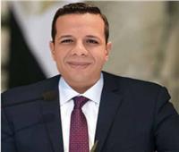 اقتصادى: منتدى شباب العالم يعيد لشرم الشيخ مكانتها ويزيد الاستثمارات السياحية