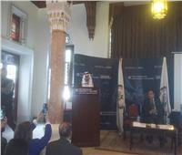 السلمي: الانتقادات الموجهة للبرلمان العربي تدفعنا للعمل أكثر