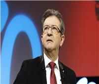 محكمة فرنسية تقضي بسجن زعيم «معارض لماكرون» 3 أشهر مع إيقاف التنفيذ