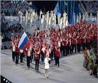 وكالة مكافحة المنشطات تمنع روسيا من المشاركة في الأولمبياد لأربع سنوات