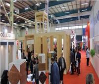 7 ملايين دولار مبيعات و8 آلاف زائر بالنسخة الخامسة لمعرض القاهرة الدولي للأخشاب