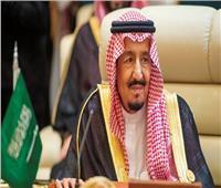 السعودية تستعرض تجربتها الرائدة في «إدارة الحشود»