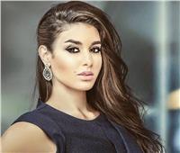محمد سامي: طردت ياسمين صبري مرتين من لوكيشن «الأسطورة» لهذا السبب
