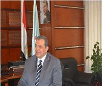 استرداد كفالات بنكية بقيمة 768 ألف جنيه لـ 48 عاملًا مصريًا في لبنان