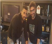 محمد سامي يفتح النار على وليد منصور لهذا السبب