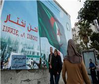 الجزائر.. 3 أيام قبل انتخابات رئاسية مصيرية تواجه شكوك نجاحها