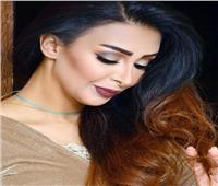 شاهيناز تتألق بأجمل أغانيها فى ختام مهرجان ألوان بشرم الشيخ