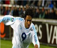 فيديو| في مثل هذا اليوم.. ميدو يسجل في دوري أبطال أوروبا