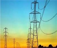لمدة 3 أيام  فصل الكهرباء عن 5 قرى بقنا