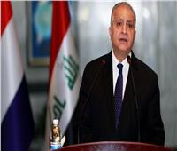 الخارجية العراقية تستدعي سفراء 4 دول أوروبية
