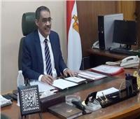 ضياء رشوان: مصر عمود اتحاد الصحفيين العرب