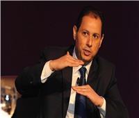 رئيس الرقابة المالية: رحلة دمج الهيئة طويلة ومعقدة ومليئة بالتحديات
