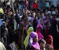 كندا ترحب بقرار جامبيا مقاضاة ميانمار بسبب إبادة أقلية الروهينجا المسلمة