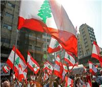 أزمة لبنان تشتد مع تصاعد الضغوط المالية