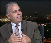 عبدالستار حتيتة: «بي بي سي» تؤجج الصراعات بالمنطقة