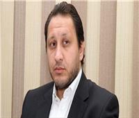 هادي خشبة: لا أحب شخصية قائد الفريق صاحب الوجه الصارم