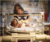لحماية أطفال مصر.. روشتة كاملة لتجنب ولادة الأطفال المبتسرين