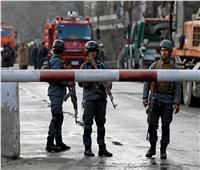 الشرطة الأفغانية تعتقل 6 رجال بتهمة قتل طبيب ياباني