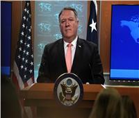 واشنطن تجدد دعوتها للتصدي للفساد في اليوم العالمي لمكافحته