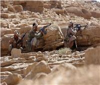 مقتل العشرات من ميليشيات الحوثي غربي اليمن