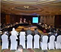 «ملائكة الأعمال» تعقد ندوة عن الاستثمار في مجال الإعلام لدعم الشركات الناشئة