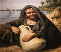 أخبار الترند | هاشتاج «المرأة المصرية تتميز» يتصدر تويتر