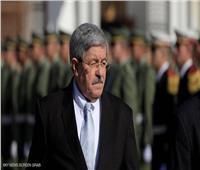 محاكمات الجزائر| أحكام بالسجن على رؤساء حكومة سابقين تصل لـ15 عاما