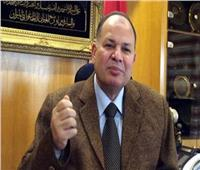 محافظ أسيوط: استكمال أعمال رصف وتأهيل الطرق الداخلية بديروط