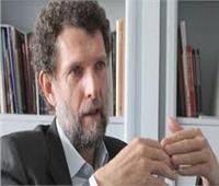 «المحكمة الأوروبية لحقوق الإنسان» تطالب تركيا بالإفراج الفوري عن عثمان كافالا