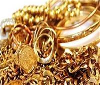 «شرطة التموين»: ضبط 7 قضايا مشغولات «ذهبية وفضية» بالقاهرة الكبري