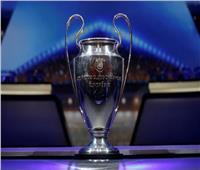 7 فرق كبرى تبحث عن التأهل لدور الـ 16 بأبطال أوروبا