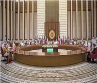 بدء وصول قادة دول مجلس التعاون للمشاركة بالقمة الخليجية في الرياض